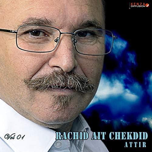 Rachid Ait Chekdid