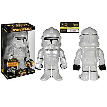 Funko Hikari Star Wars - Clone Trooper  Multi