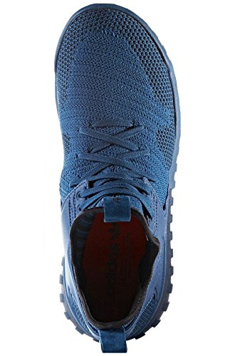 Adidas Tubular X PK, Scarpe da Ginnastica Uomo