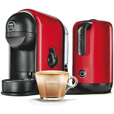 Cheap Lavazza 10080949 A Modo Mio Espresso Coffee Maker
