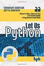 Best python 4111p manual Reviews