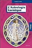 découvrir l'astro karmique