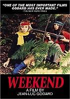 Week End [DVD]