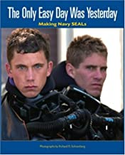 Best only yesterday book online Reviews
