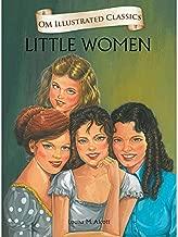 Little Women by Louisa M. Alcott - Hardcover