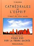 Cathédrales de l'Esprit - L'appel des sites sacrés