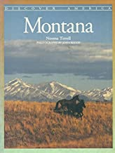 Compass American Guides: Montana (Discover America)