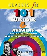Mejor Classical Music Questions And Answers de 2020 - Mejor valorados y revisados