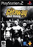 The gateway black monday [PlayStation2] [Importado de Francia]