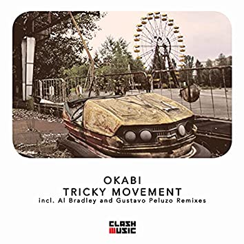 Tricky Movement