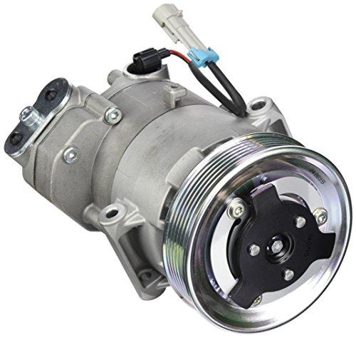 Preisvergleich Produktbild PRASCO OLAK595 Klimaanlagen