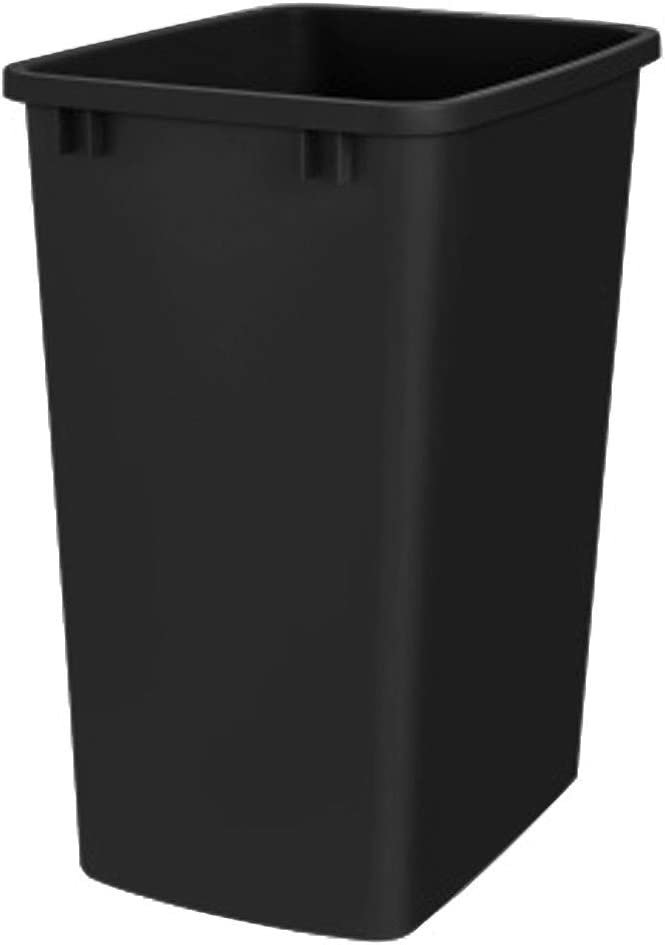 Rev-A-Shelf RV-35-17-52 35 Quart Waste safety Conta Now free shipping Plastic Replacement