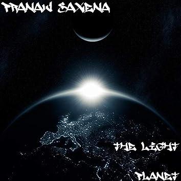 The Light Planet