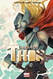 Mighty Thor T02