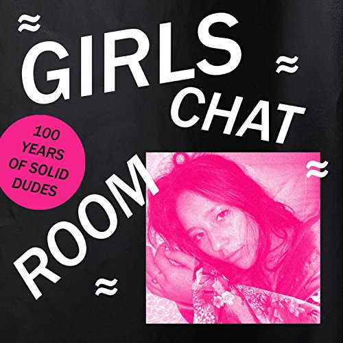 Girls Chat Room