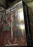 LA PEINTURE. Tome 14, Les fresques de Dunhuang, volume 1