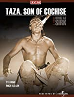 Taza Son of Cochise [DVD] [Import]