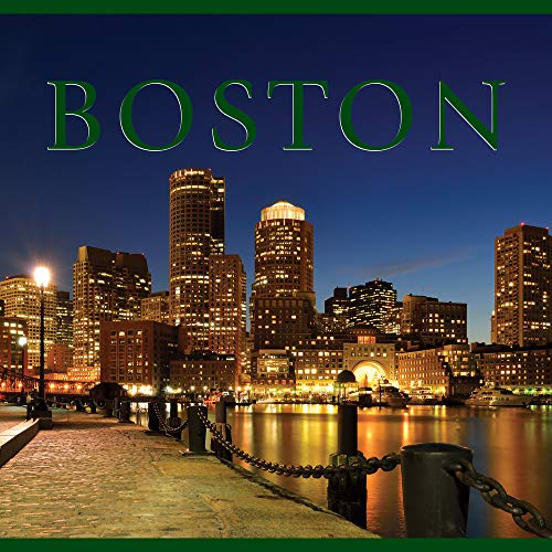 Boston (America)