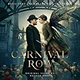 Carnival Row: Season 1 (Music from the Amazon Original Series)