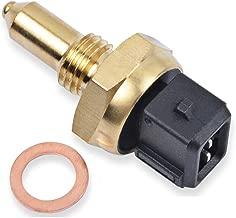 Best 2000 bmw 323i coolant temperature sensor location Reviews