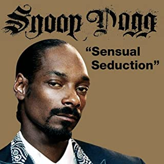 Sensual Seduction (Album Version)