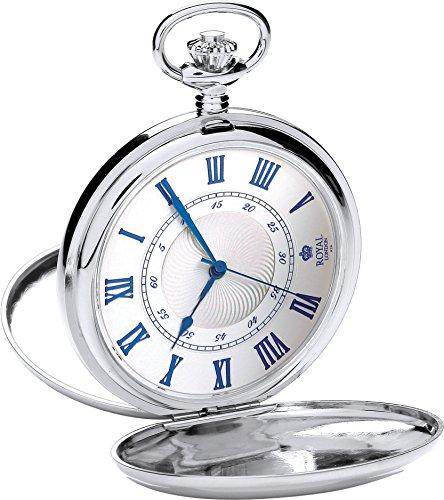 Royal London - -Armbanduhr- 90050-01