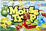 Hasbro Classic Mousetrap Game