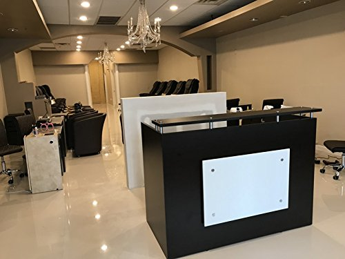 Best reception desk for sale