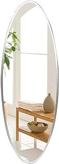 90cm mirror