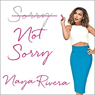 Sorry Not Sorry cover art