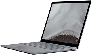 Microsoft Surface Laptop 2 (128GB, i5, 8GB RAM, Platinum) - AU/NZ Model
