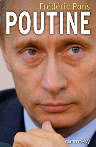 Poutine