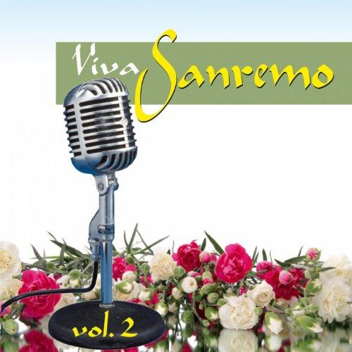 Viva Sanremo, Vol. 2
