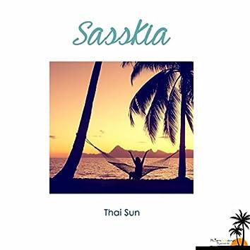 Thai Sun