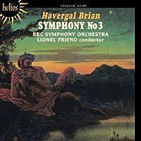 Evelyn Lear Sings Songs By Richard Strauss (1997-03-12)