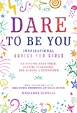 Nonfiction Books For Teens