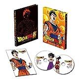 ドラゴンボール超 DVD BOX8[DVD]