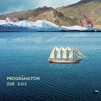 S.O.S Programaton