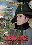 Guerra E Pace (1967) (Special Edition) (3 Dvd)...
