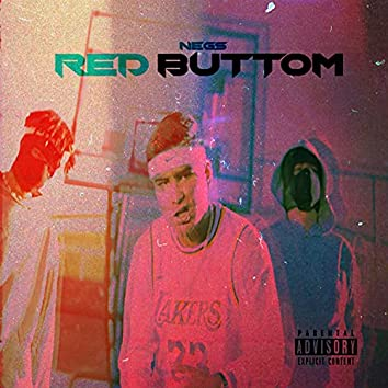 Red Buttom