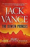 Demon Princes Vol 1P
