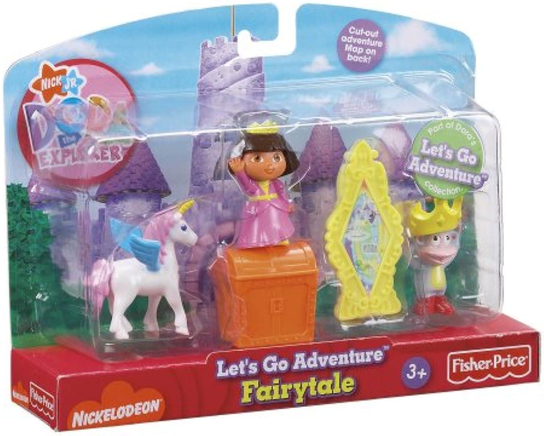 Manhattan Toy Meet Delfina, She is A Beneath The Leaf Fariy from Manhattan Toy