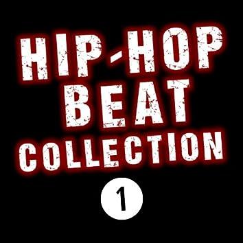 Hip-Hop Beat Collection 1