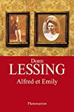 Alfred et Emily (French Edition)