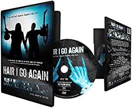One Last Shot: Music From The Hair I Go Again Soundtrack