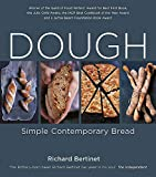 Dough: Simple Contemporary Bread (Book)