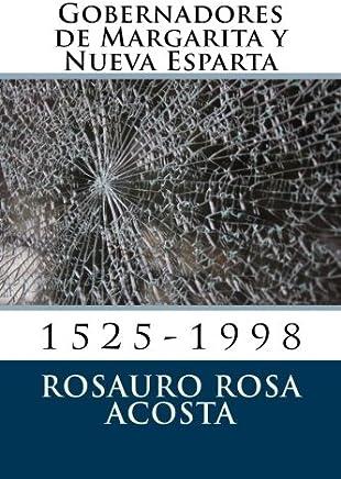 ab00467314 Amazon.com: isla de la rosa - Free Shipping by Amazon / History: Books