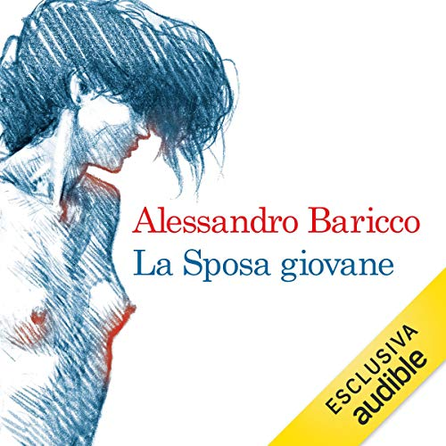 La sposa giovane  By  cover art