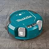 Makita DRC200Z - 9