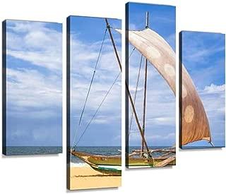 canvas price in sri lanka